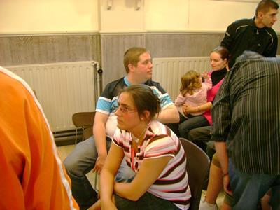 RemiseCoupe2010 (2)