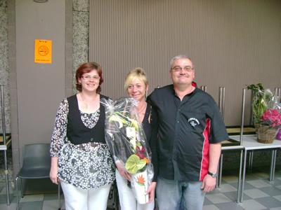 RemiseCoupe2010 (23)