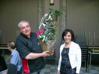 RemiseCoupe2010 (31)