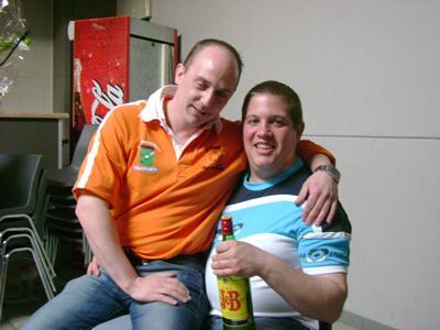 RemiseCoupe2010 (33)