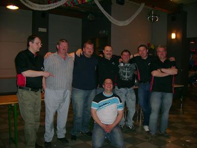 RemiseCoupe2010 (42)